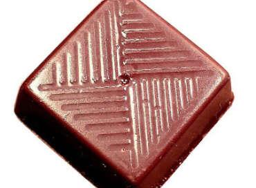 Crítica Gastronómica Chocolates Surmont y Bombones por Pilar Hurtado